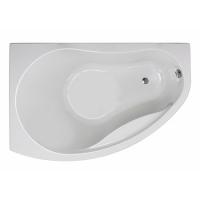 Ванна акриловая Kolo Promise XWA3051000 150x100 см