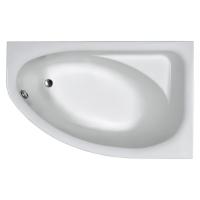 Ванна акриловая Kolo Spring XWA306000 160x100 см