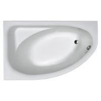 Ванна акриловая Kolo Spring XWA306100 160x100 см