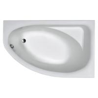Ванна акриловая Kolo Spring XWA307000 170x100 см