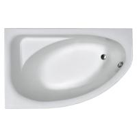 Ванна акриловая Kolo Spring XWA307100 170x100 см