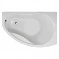 Ванна акриловая Kolo Promise XWA3270000 170x110 см