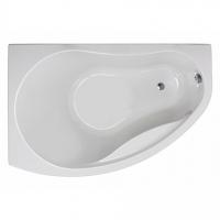 Ванна акриловая Kolo Promise XWA3271000 170x110 см