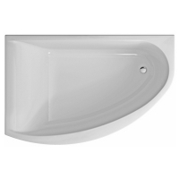 Ванна акриловая Kolo Mirra XWA3371000 170x110 см