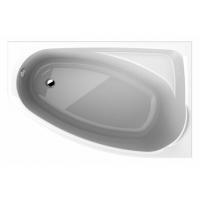 Ванна акриловая Kolo Mystery XWA3740000 140x90 см