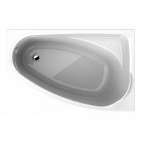 Ванна акриловая Kolo Mystery XWA3750000 150x95 см