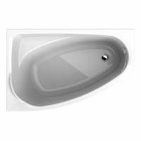Ванна акриловая Kolo Mystery XWA3751000 150x95 см