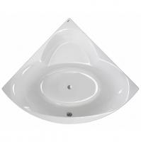 Ванна акриловая Kolo Relax XWN3050000 150x150 см