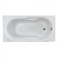 Ванна акриловая Kolo Laguna XWP0350000 150x75 см