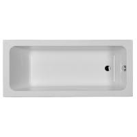Ванна акриловая Kolo Modo XWP1170000x 170x75 см