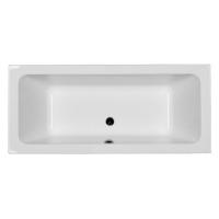 Ванна акриловая Kolo Modo XWP1181000 180x80 см