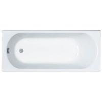 Ванна акриловая Kolo Opal Plus XWP136000N 160x70 см