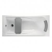 Ванна акриловая Kolo Comfort Plus XWP1470000 170x75 см