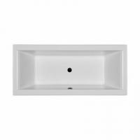 Ванна акриловая Kolo Clarissa XWP2690000 190x90 см
