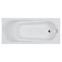Ванна акриловая Kolo Comfort XWP3090000 190x90 см